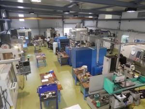 soew-atelier-mecanique