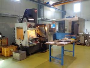 soew-atelier-mecanique-suisse