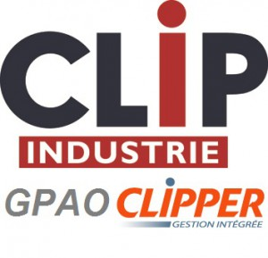 Clip Industrie GPAO